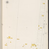 Queens V. 4, Plate No. 4 [Map bounded by Ocean View Ave., Jamaica Ave.]