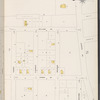 Queens V. 4, Plate No. 8 [Map bounded by Cleveland Ave., Jamaica Ave., Wookhaven Ave., Ferris]