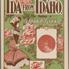 Ida from Idaho
