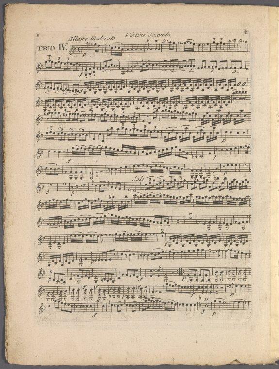in 1784