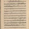 Six trios concertants pour deux violons et basse obligée ... [basse]