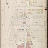 Queens V. 3, Plate No. 2 [Map bounded by Jones Ave., Montgomery Ave., Halle Ave., Laurel Hill Blvd.]