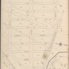 Queens V. 10, Plate No. 7 [Map bounded by 23rd St., Astoria Ave., 19th Ave., Wolcott Ave.]