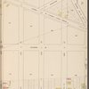 Queens V. 10, Plate No. 20 [Map bounded by Grand Ave., 44th St., Burnside Ave., 40th St.]