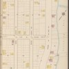 Queens V. 10, Plate No. 22 [Map bounded by Grand Ave., Flushing Bay, Banks Ave., Ericsson]