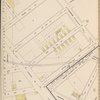 Queens V. 10, Plate No. 23 [Map bounded by Duane Bay Rd., Burnside Ave., 1st St., 4th St., Broadway]