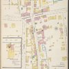 Staten Island, Plate No. 2 [Map bounded by Bank, westervelt Ave., York Ave.]