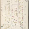 Staten Island, Plate No. 4 [Map bounded by Montgomery Ave., Richmond Turn Pike, Sherman]