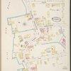 Staten Island, Plate No. 20 [Map bounded byJohn, Van, Kill Von Kull]