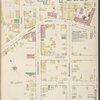Staten Island, Plate No. 29 [Map bounded by Kill von Kull, Herberton, Bennett, Richmond]