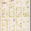 Queens V. 5, Plate No. 14 [Map bounded by High St., N.17th St., 5th Ave., N.13th St.]