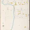 Queens V. 5, Plate No. 22 [Map bounded by 7th Ave., S. 13th St., Flushing Bay]
