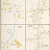 Richmond, Plate No. 1 [Map bounded by Richmond Turnpike, Richmond Rd., Manor Rd., Josephine, Washington Ave.]
