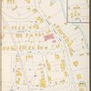 Richmond, Plate No. 12 [Map bounded by Nicholas Ave., Richmond Terrace West, Elm, Grove]