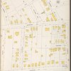 Richmond, Plate No. 14 [Map bounded by Elm, Elizabeth, Heberton Ave., Albion Pl.]