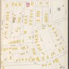 Richmond, Plate No. 18 [Map bounded by Heberton Ave., New, Jewett Ave., Anderson]