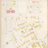 Richmond, Plate No. 19 [Map bounded by Broadway, Ann, Jewett Ave., New, Elizabeth]
