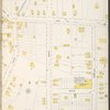 Richmond, Plate No. 23 [Map bounded by Post Ave., Greenleaf Ave., Floyd, Jewett Ave.]