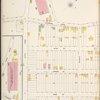 Richmond, Plate No. 71 [Map bounded by Richmond Rd., Oder Ave., Oak, Glove Rd.]