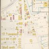 Richmond, Plate No. 77 [Map bounded by Front, Chestnut Ave., Bay]