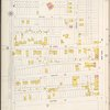 Richmond, Plate No. 79 [Map bounded by Chestnut Ave., New York Ave., Clifton Ave.]