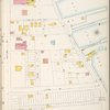 Richmond, Plate No. 80 [Map bounded by New York Bay, Clifton Ave., New York Ave.]