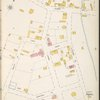 Richmond, Plate No. 90 [Map bounded by Church, Stapleton Ave., Garritson Ave., Cropsey Ave.]