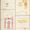 Richmond, Plate No. 99 [Map bounded by 1mile E.of Rossville, 2miles N.E. of Rossville, 2 1/4mile N.E. of Rossville, 1mile S.W. of Rossville]