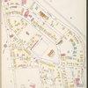 Staten Island, V. 1, Plate No. 3 [Map bounded by Richmond Ter., Stuyvesant Pl., Wall, Westervelt Ave.]