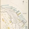 Staten Island, V. 1, Plate No. 4 [Map bounded by Upper New York Bay, Richmond Ter.]