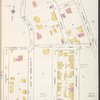 Staten Island, V. 1, Plate No. 5 [Map bounded by Wall, St. Mark's Pl., Montgomery Ave., Benziger Ave., Sherman Ave.]