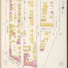 Staten Island, V. 1, Plate No. 8 [Map bounded by Bay, Richmond Turnpike, Montgomery Ave.]