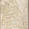 Staten Island, V. 1, Plate No. 11 (1923) [Map bounded by Crescent Ave., Sherman Ave., Brook, Jersey]