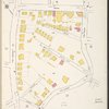 Staten Island, V. 1, Plate No. 17 [Map bounded by Beach, Van Duzer, Stone, St. Paul's Ave.]