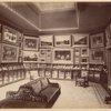 Robert L. Stuart Gallery.