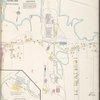 Staten Island, V. 2, Plate No. 111 [Map bounded by Newark Bay, Richmond Terrace, Western Ave.]