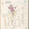 Staten Island, V. 2, Plate No. 115 [Map bounded by Newark Bay, Morningstar Rd., Lake Ave.]