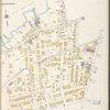 Staten Island, V. 2, Plate No. 117 [Map bounded by Richmond Ave., Castleton Ave., Nicholas Ave.]