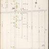 Staten Island, V. 2, Plate No. 121 [Map bounded by Davidson, Lockman Ave., Northfield Ave.]