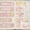 Manhattan, V. 4, Double Page Plate No. 70 [Map bounded by East 31st St., East River, East 26th St., 2nd Ave.]