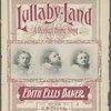 Lullaby - land