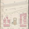 Manhattan V. 7, Plate No. 1 [Map bounded by Hudson River, West 57th St., West End Ave., West 72nd Ave.]