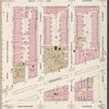 Manhattan V. 7, Plate No. 3 [Map bounded by West End Ave., West 75th St., Amsterdam Ave., West 72nd St.]
