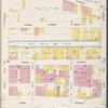 Bronx, V. 9, Plate No. 2 [Map bounded by Mott Ave., E. 138th St., Lincoln Ave., E. 135th St.]