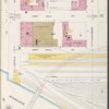 Bronx, V. 9, Plate No. 4 [Map bounded by E. 134th St., Alexander Ave., Harlem River, Lincoln Ave.]