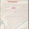 Bronx, V. 9, Plate No. 6 [Map bounded by E. 132nd St., Bronx Kills, Harlem River]