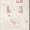 Bronx, V. 9, Plate No. 8 [Map bounded by E. 134th St., St. Ann's Ave., Bronx Kills, Brook Ave.]