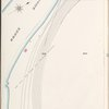 Bronx, V. 9, Plate No. 9 [Map bounded by Bronx Kills]