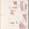 Bronx, V. 9, Plate No. 10 [Map bounded by St. Ann's Ave., E. 134th St., Cypress Ave., E. 132nd St.]