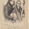 Corelli's sonata, op. 9